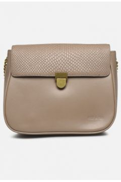 Nat & Nin - Nova - Handtaschen / beige(111592462)