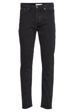 Rory Jeans 11005 Slim Jeans Schwarz SAMSØE SAMSØE(114151207)