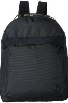 Sac à dos Timberland Backpack Zaino Nero(115476274)