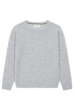 Pullover aus Wolle Shetland(120840306)
