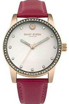 Montre Daisy Dixon DD089PRG(115527623)