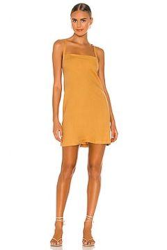 Платье - MONROW(125436765)