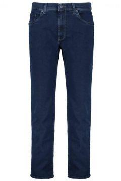Pioneer: Super elastische Jeans mit Pure-Comfort-Ausrüstung, 35, Jeansblau(109278863)
