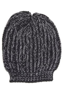 Bonnet One.0 -(88620867)