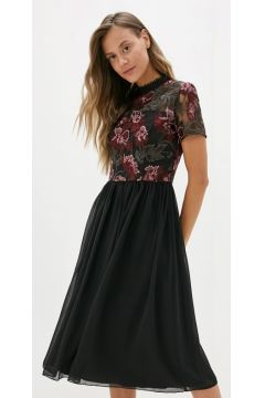 Платье Chi Chi London(103346451)