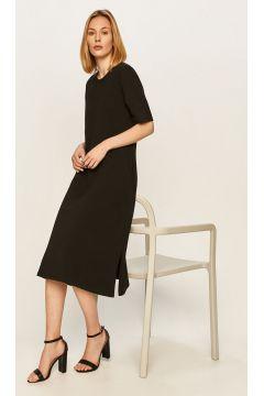 Answear - Sukienka(114106884)