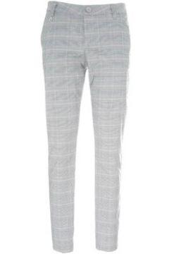 Pantalons de costume Nero Giardini P960500D(115650073)