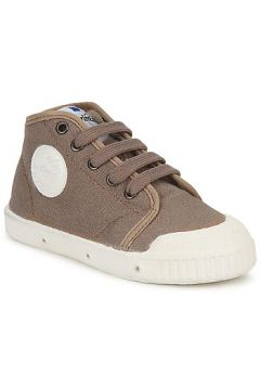 Chaussures enfant Springcourt BE1 CLASSIC(98769517)