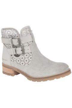 Boots Pataugas 621391(115466551)
