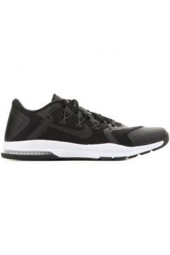 Baskets Nike Zoom Train Complete Mens 882119-002(115423035)