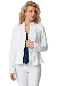 Veste La Cotonniere VESTE CLOTHILDE(115608608)