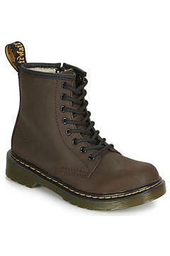 Boots enfant Dr Martens 1460 SERENA JUNIOR(115495652)