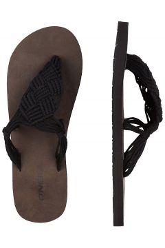 O\'Neill Crochet Sandals zwart(85189923)