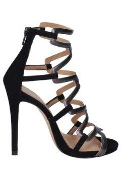 Sandales Marc Ellis sandales cuir(101754239)