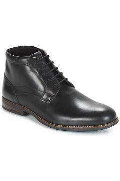 Boots Rockport DUSTYN CHUKKA(127920887)