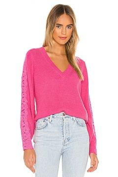 Пуловер antoinette - SAYLOR(125444300)