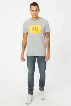 Twister Jeans Denim Pantolon(124437685)