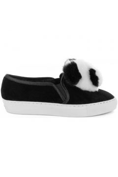 Chaussures Katy Perry Slip On(127931385)