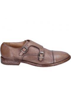 Chaussures Moma élégantes cuir(127991582)