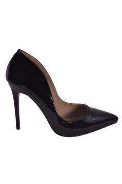 Caprito 1800 Stıletto Topuklu Ayakkabı(123800763)