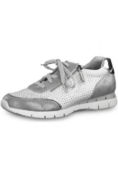 Chaussures Marco Tozzi 23721(115422480)