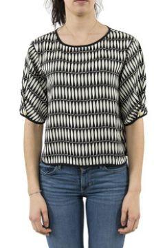 T-shirt Molly Bracken t931p19(115462454)
