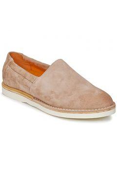 Chaussures Shabbies RESAT(115386271)