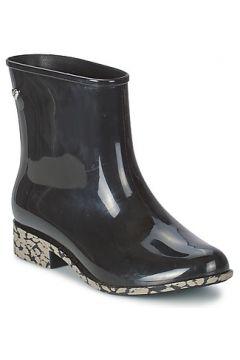 Boots Mel MEL GOJI BERRY(115453058)
