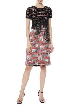 Платье Bottega Veneta(93697935)