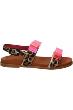 Sandales 181 MAGADI LEO(127923972)