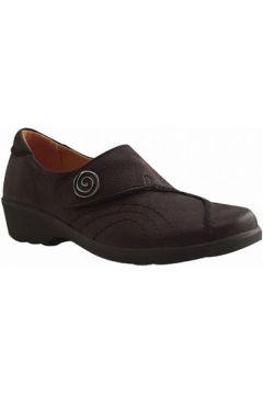 Chaussures Longo 69207(88710921)