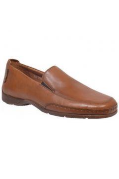 Chaussures Mephisto edlef(115500885)