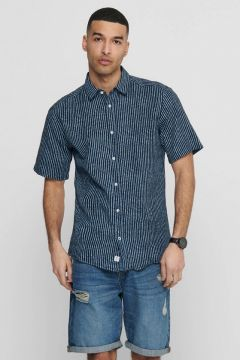 Only & Sons ON013EMHXDK3(115378046)