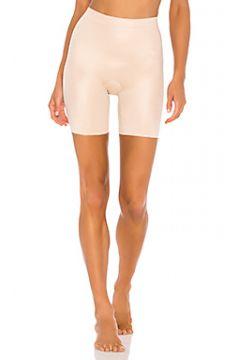 Утягивающее белье suit your fancy - SPANX(115058909)