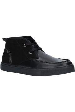 Boots Lambretta Chukka(88543997)