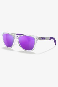 Oakley Güneş Gözlüğü(121213795)