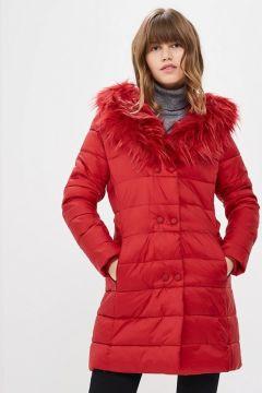 Куртка утепленная Adrixx(104324957)