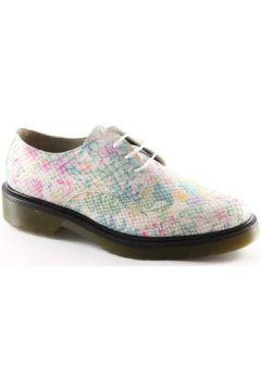 Chaussures Gemma GEM-1398-FIO(127924522)