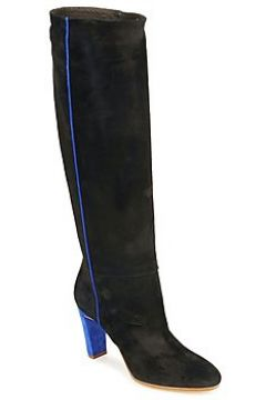 Bottes Michel Perry 13184(115457226)