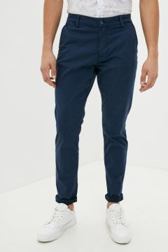 Only & Sons ON013EMJPCX1(125621270)