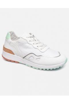 SALE -30 Clae - Hayden W - SALE Sneaker für Damen / weiß(111588834)
