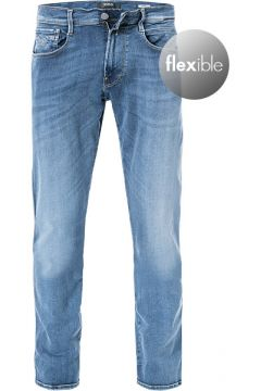Replay Jeans Anbass M914.000.661 033/009(78684418)