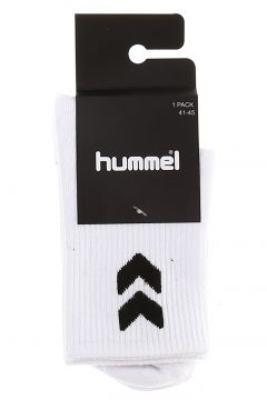 Hummel 970008 Spor Çorap(126441895)