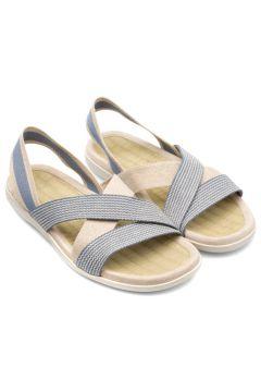 Туфли CAMPER(110359568)