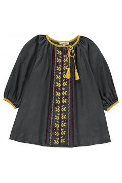 Kleid Lydford(117295948)