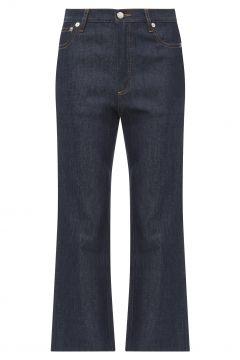Jeans Sailor(117379086)