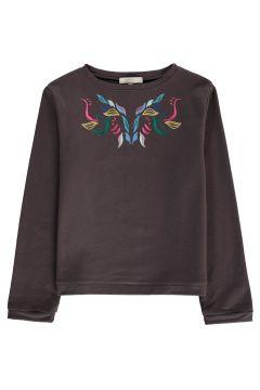 Sweatshirt(113612251)
