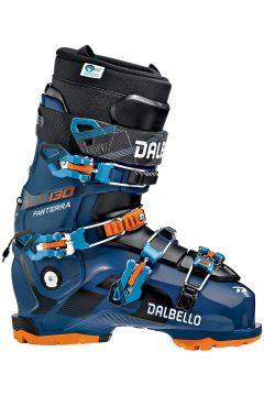 Dalbello Panterra 130 I.D. GW 2020 blauw(109249094)
