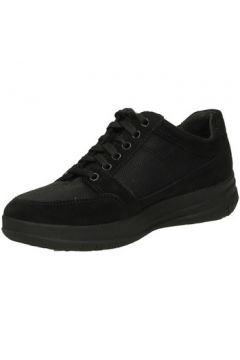 Chaussures FitFlop TOURNO TM(101560835)
