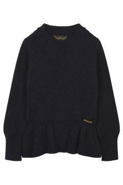 Pullover mit Rüschen Curly(117377339)